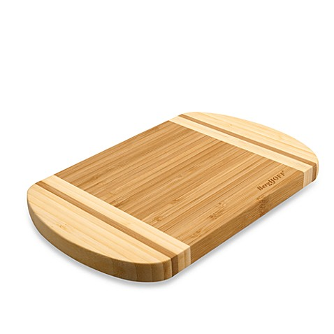 BergHOFF® Bamboo Chopping Boards