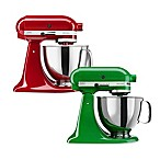 KitchenAid® 5-Quart Artisan™ Stand Mixer