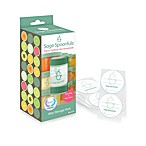 Sage Spoonfuls® Mini Storage Pack