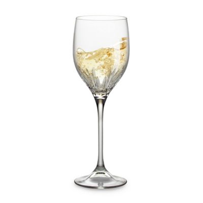 Wedgwood® Vera Wang Crystal Glass