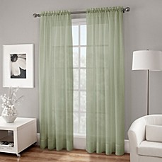 Window Treatments Window Shades Bedbathandbeyond Com