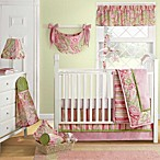 Bananafish® Chloe 3-Piece Crib Bedding Set