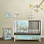 MiGi Little Tree by Bananafish® Crib Bedding
