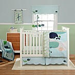 Bananafish® MiGi Little Whale Crib Bedding Collection