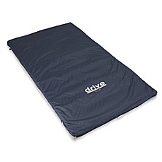 Drive Medical Bariatric Guard Gel Foam Overlay
