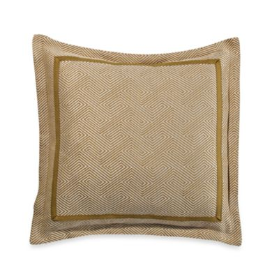 Tommy Bahama 16-Inch Square Pillow