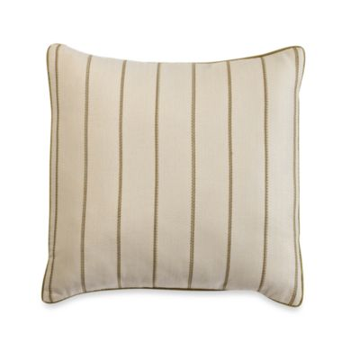 Tommy Bahama® Montauk Drifter 18-Inch Square Throw Pillow