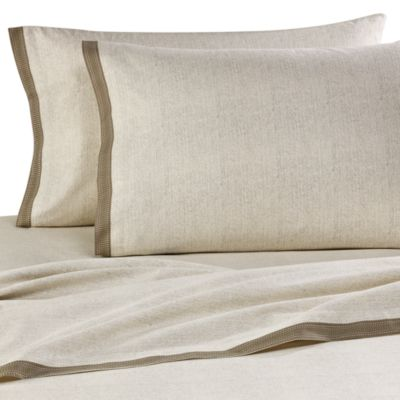 Tommy Bahama® Montauk Drifter 4-Piece Full Sheet Set