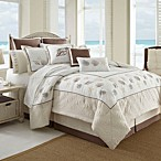 Outer Banks European Pillow Sham