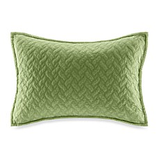 Harbor House™ Serena Quilted Oblong Toss Pillow