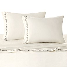 Harbor House™ Serena 4-Piece Sheet Set