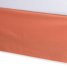 Blissliving® Malia Bed Skirt