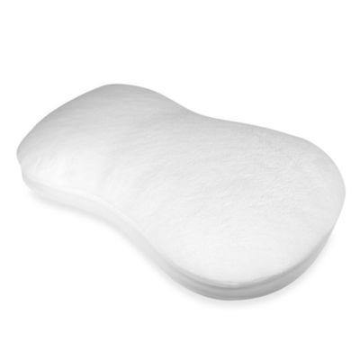 BackJoy® Posture Sleep Pillow