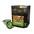 Vue™ 16-Count Green Mountain Coffee® Pumpkin Spice Coffee for Keurig® Brewers