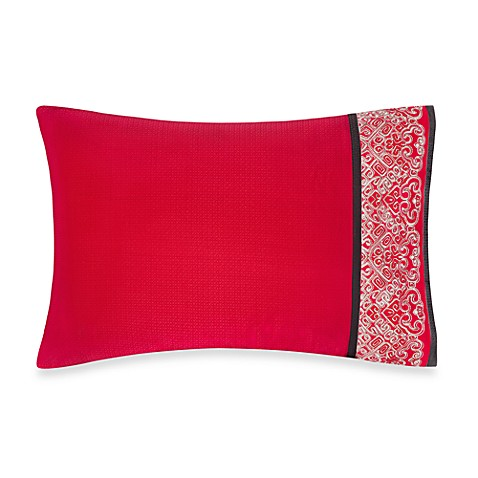Natori Geisha King Pillowcases (Set of 2)