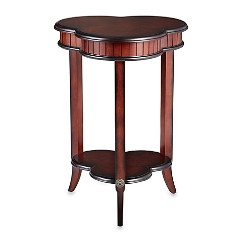 Bombay® Shannon Side Table