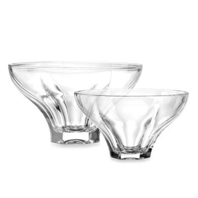 Gorham® Sutherton Crystal Bowl