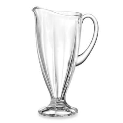 Lenox® Sutherton 46-Ounce Pitcher