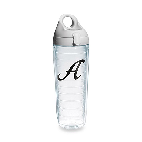 Tervis® 24-Ounce Letter