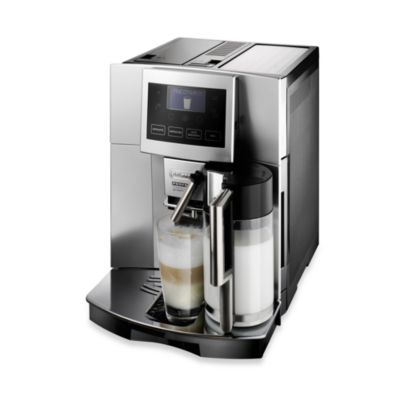De'Longhi Perfecta ESAM5600SL Fully Automatic Espresso Machine