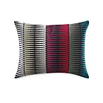 KAS® Indio Square Toss Pillow