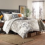 KAS® Isaak Duvet Cover