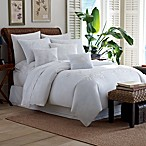 Tommy Bahama® Tropical Hideaway Duvet Cover, 100% Cotton