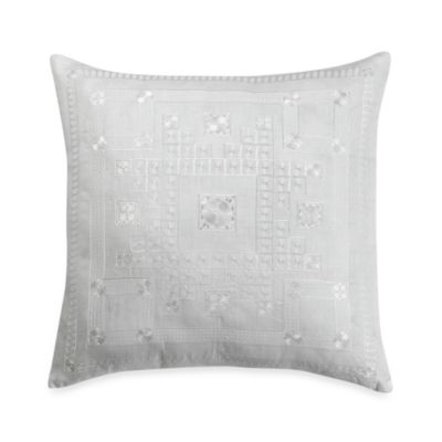 Tommy Bahama® Tropical Hideaway 22-Inch Square Toss Pillow