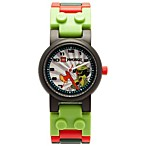 LEGO® Ninjago Lasha Kid's Watch