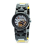 LEGO® Ninjago Kendo Cole Kid's Watch