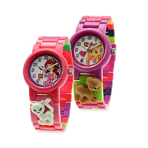 LEGO® Friends Kid's Watches