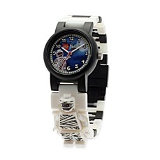 LEGO® Monster Fighters Mummy Minifigure Watch