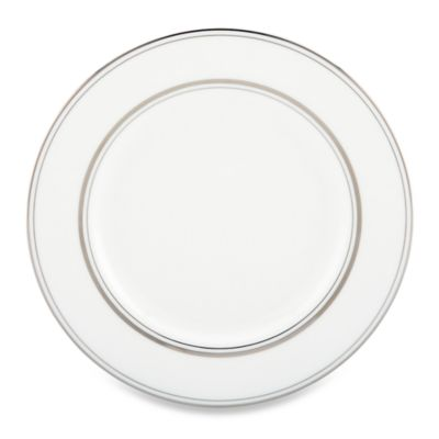 Kate Spade New York 8-Inch Salad Plate