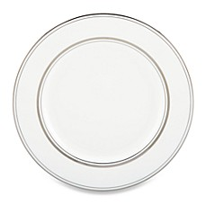 kate spade new york Library Lane Platinum™ 8-Inch Salad Plate