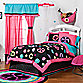 One Grace Place Magical Michayla 6-Piece Twin Set