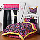 One Grace Place Sassy Shaylee 16-Piece Full Deluxe Set