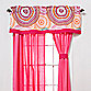 One Grace Place Sophia Lolita Valance