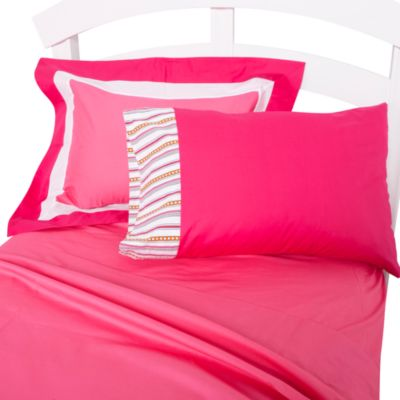 One Grace Place Sophia Lolita Full Sheet Set