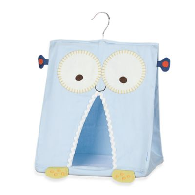 Adorable Nursery Bedding