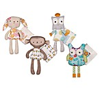 Lolli Living™ by Living Textiles Baby Toy & Blanket Sets