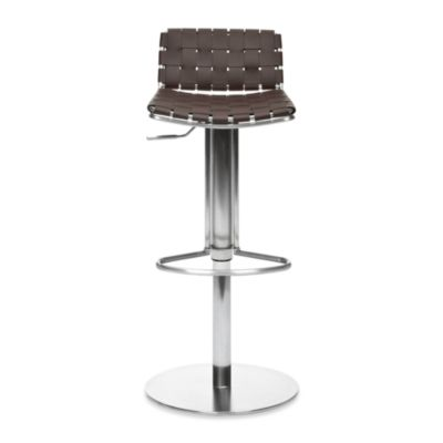 Safavieh Floyd Gas Lift Bar Stool