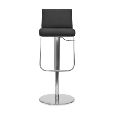 Safavieh Stanley Gas Lift Bar Stool