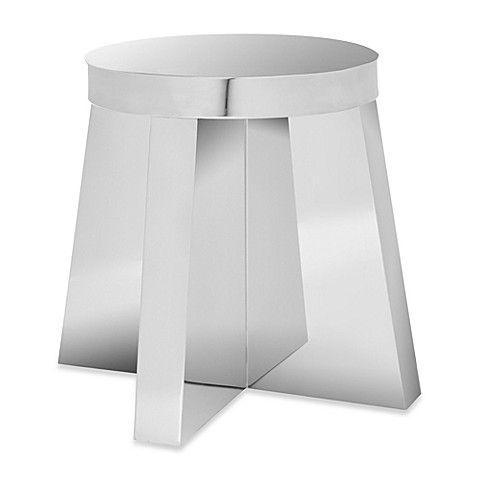 Safavieh Houston Stool