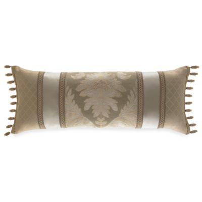 Croscill® Giselle 30-Inch Boudoir Pillow