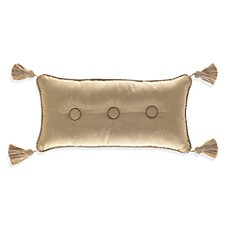 Croscill® Giselle 22-Inch Fashion Pillow