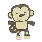 Munch™ Monkey Wall Decor