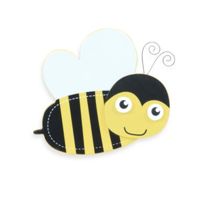 Munch™ Bee Wall Decor