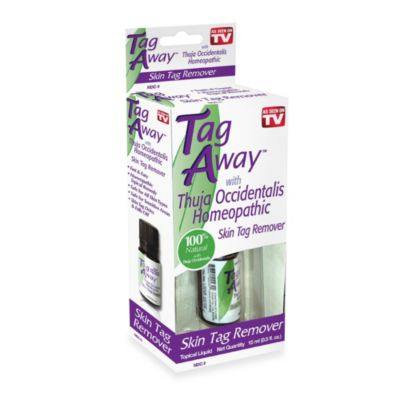 Tag Away™ Skin Tag Remover