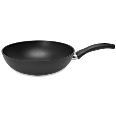 Ballarini Rialto 11-Inch Stir Fry Pan