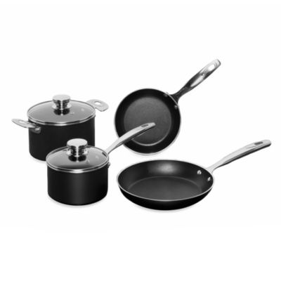 Ballarini Verona 6-Piece Cookware Set